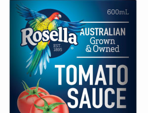 Sabrands gives new wings to Rosella brand