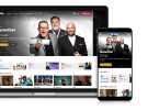 10 Play relaunches ahead of addressable advertising solution rollout