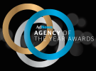 AdNews Agency of the Year: Winners revealed