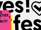 NoFest - M&C Saatchi cancels marriage equality benefit gig