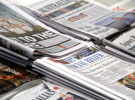 Fairfax and News Corp ink historic print sharing deal