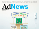 AdNews September/October magazine: COVID-19, TikTok Australia, ecommerce's rise