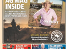News Corp launches new mag Agjournal