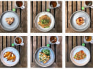 Creative Isolation - The breakfast adman has now made 100 stunning meals in lockdown