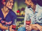 Coke Zero firmly ditched as Aussies back No Sugar variant