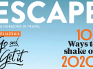 News Corp launches travel campaign 'Australia Go and Get It'