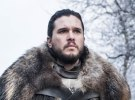 Game of Thrones draws over 1m viewers, setting new Foxtel records