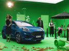 Ford and BBDO Australia remove 'advertising trickery' in new campaign