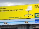 The Clive Palmer 'Ikea ad' and why it works so well