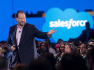 Salesforce to acquire marketing analytics firm Datorama for $800m