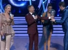 Dancing with the Stars finale draws 687,000
