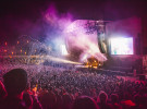 Splendour in the Grass: why big brands are flocking to the event