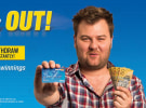 Sportsbet and BMF cut ties as creative goes in-house