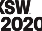 SxSW to hold Aussie Meet 'n' Greets for prospective speakers and delegates