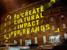 Armed and ready: TBWA hatches new plan of attack