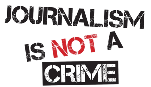 Australian media owners and journalists unite to call for laws to protect a free press - AdNews