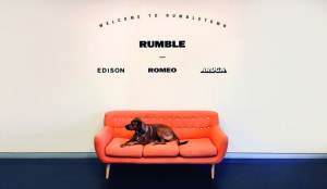 AdNews Spotlight: Meet Rumble