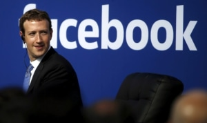 Facebook pleased with Stories, but braces for record $3 billion fine