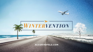 One of Australia's coldest towns gets a Wintervention