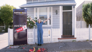 Realestate.com.au launches How to Home Loan video campaign