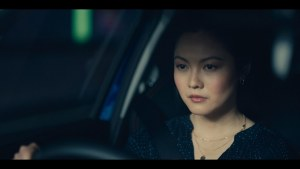 Suzuki remakes the road In 'mindframe' brand campaign Via Deloitte Digital