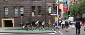 Federal Election 2019: Labor Pledge Major Cycleway Funding