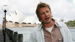 What does Jamie Oliver's restaurant collapse mean for casual dining worldwide?