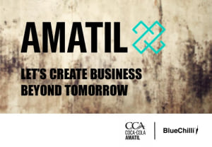 Amatil X sets sights on Indonesia