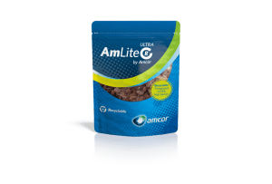 Amcor launches recyclable film solutions
