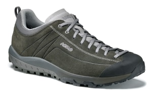 Asolo releases new trailwalking shoes