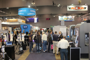 Austech unveils extensive conference program