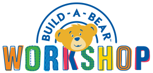 Build-A-Bear Australia exits administration