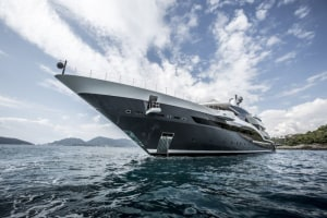 World Superyacht Awards 2019 have been announced