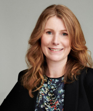 BBC Studios ANZ welcomes new head of content sales and co-production