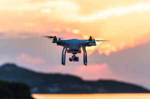 Sponsored: 5 easy steps to create a drone hyperlapse video