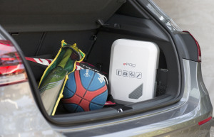 New emergency kit ideal for home & the car