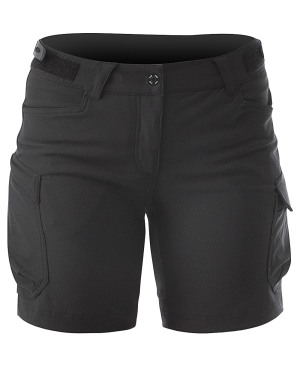 New range of technical Zhik deck shorts and pants - quick dry and easy to wear