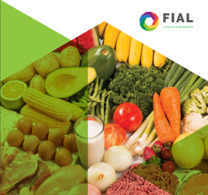 $55 billion to be gained from rethinking protein: FIAL