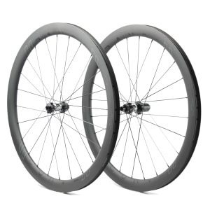 Curve Cycling G4T 35mm & 45mm Wheelsets