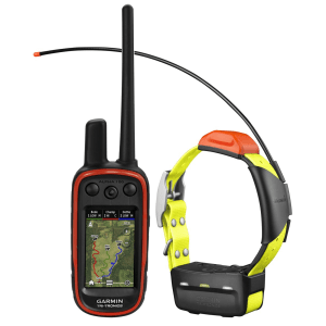 GARMIN Sporting Dog Products