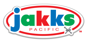 Late Easter among factors to blame for Jakks Pacific Q1 results