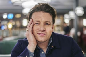 Administrators weigh in on Jamie Oliver's Restaurant Group collapse