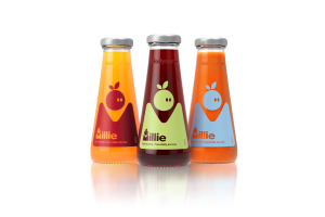 O-I Glass collaboration delivers new packaging solution