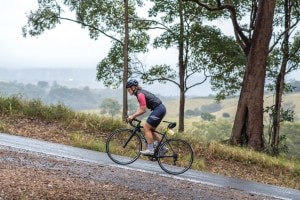 2019 Noosa Classic: 12 Reasons To Register Today