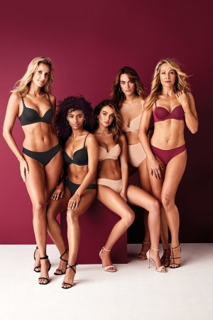 "Bras N Things reveals ""biggest launch to date"""