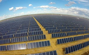 Call to standardise testing of solar panels