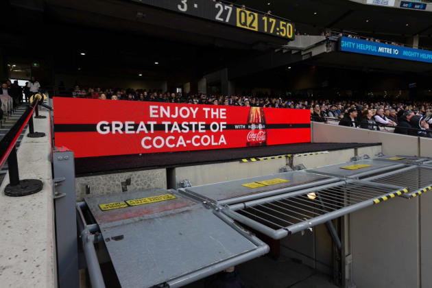 coke-in-stadium.jpg