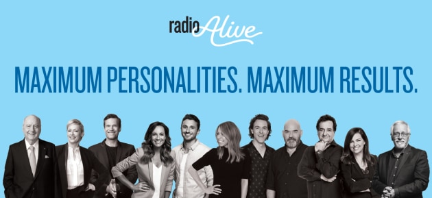 personalities_radio-alive-phase-3.jpg