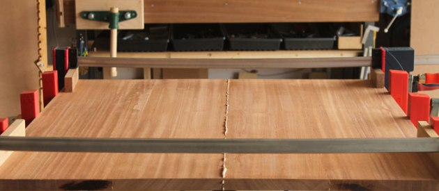 05.glue-up-tips.jpg