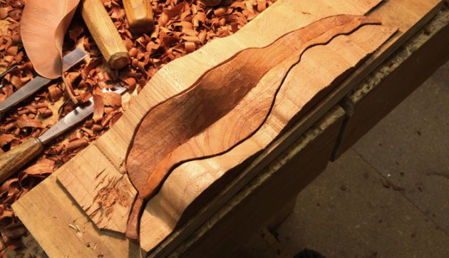 08.leaf-carving.jpg